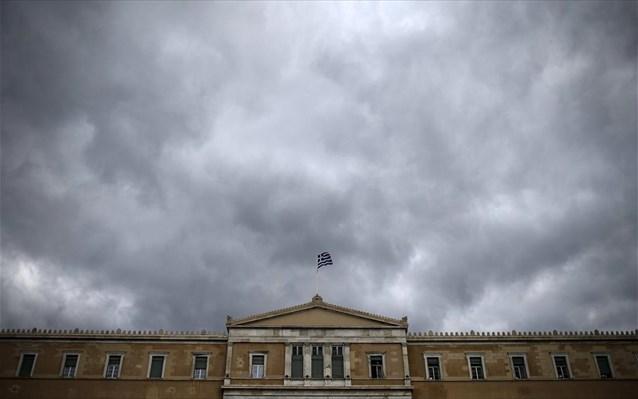 Νταχάου θέλουν να κάνουν την Ελλάδα