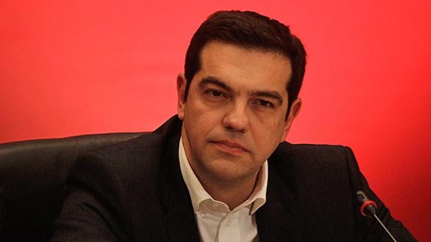 Σενάρια για εκλογές μέσα στο 2018 έχει ο Τσίπρας