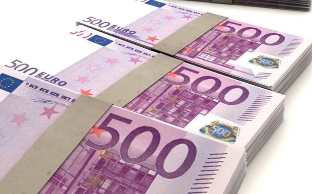 80 δισ. επενδύσεις θα χρειασθούν για να γυρίσουμε στο 2010!