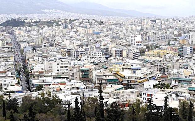 Κάντε, κ. Tραπεζίτες, ό,τι κάνει η Κύπρος με νόμο για τα «κόκκινα» δάνεια