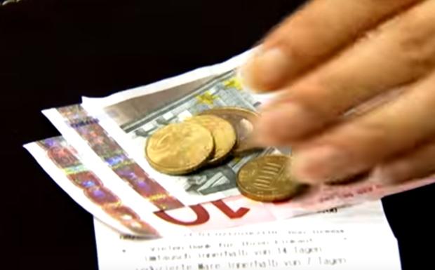 81,8 δισ. ευρώ «κόκκινα» δάνεια, η προίκα της νέας κυβέρνησης!