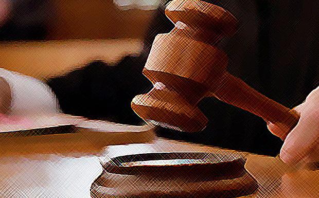 Υπάρχουν δικαστές όχι μόνο στο Βερολίνο αλλά και στην Ελλάδα