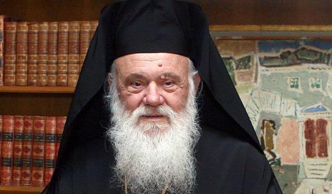 Αρχιεπίσκοπος Ιερώνυμος: Δηκτικές αναφορές στις σχέσεις Κράτους-Εκκλησίας