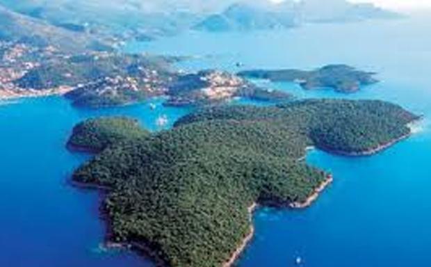 Νησιά για πούλημα, και μάλιστα σχεδόν τζάμπα…