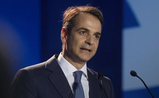 Financial Times: Η Ελλάδα φαίνεται να υπαναχωρεί από τη δέσμευσή της για πάταξη της διαφθοράς – Τι λέει ο ΣΥΡΙΖΑ