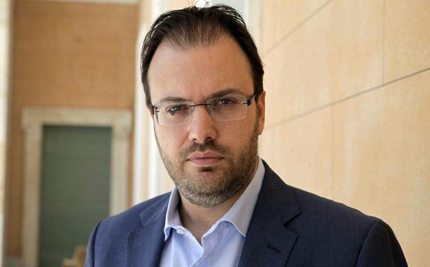 Θεοχαρόπουλος για άδειες: «Η στάση μας είναι υπεύθυνη, δεν σας έχουμε καμία εμπιστοσύνη, αντί να απαξιοίτε…