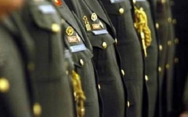 Λάθος οι χειρισμοί της κυβέρνησης για τους δύο στρατιωτικούς, λέει το 51%