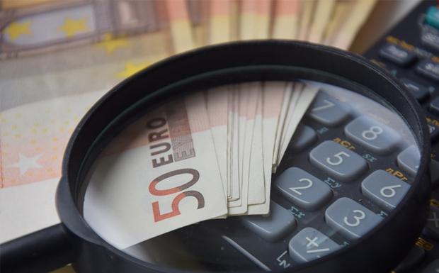 Στο σφυρί άλλα 4,7 δισ. ευρώ «κόκκινα» δάνεια, που χρωστούν 191.000 οφειλέτες