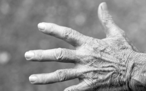Η έγκαιρη διάγνωση το κλειδί για την αποτελεσματική αντιμετώπιση των ρευματικών νοσημάτων