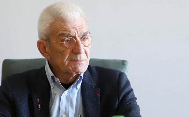 Μόνο λύπη και προβληματισμό δημιουργούν οι δηλώσεις του δημάρχου Θεσσαλονίκης