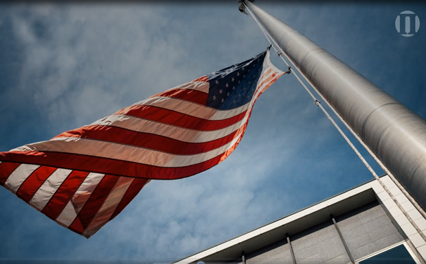Άναψε πράσινο φως η Αμερική: <br>Επενδύστε τώρα στην Ελλάδα!