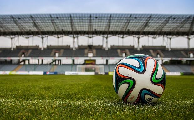 Τα ευρωπαϊκά πρωταθλήματα συνεχίζονται με ντέρμπι