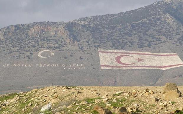 Σε εκλογική παραζάλη το Κυπριακό