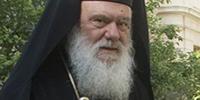 Αρχιεπίσκοπος: Είμαι βαθύτατα συγκλονισμένος