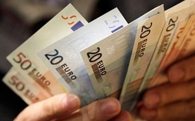 Μέσα στο 2018 πρέπει να πληρωθούν πιστωτικά ανοίγματα και «κόκκινα» δάνεια ύψους 26 δισ. ευρώ!
