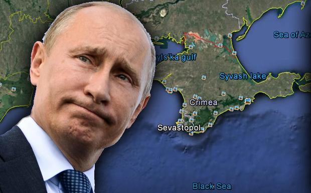 Διπλωματικό επεισόδιο Ελλάδας Ρωσίας!