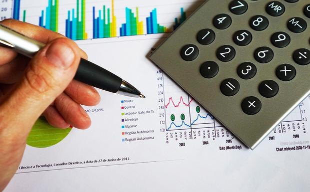 Ρύθμιση χρεών σε ελεύθερους επαγγελματίες – αυτοαπασχολούμενους!