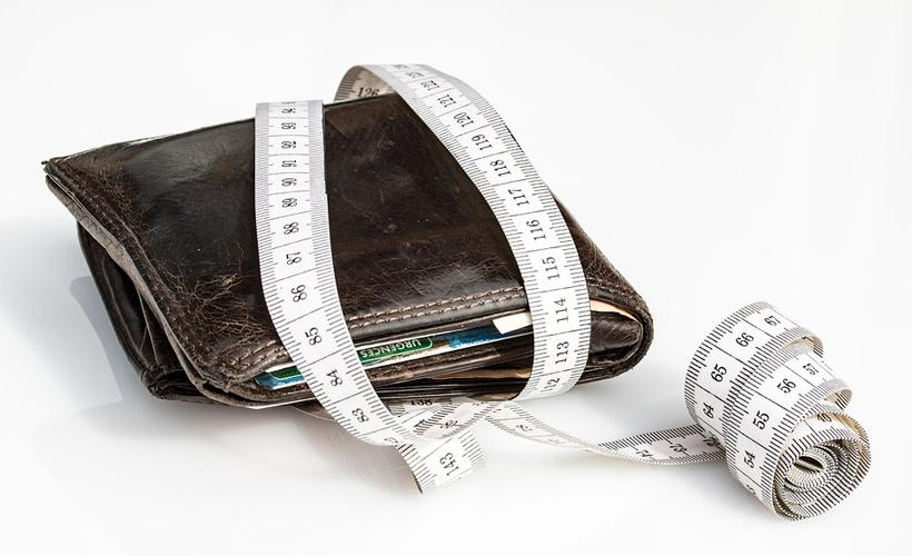 Αυξάνονται οι οφειλές και οι οφειλέτες στα ασφαλιστικά ταμεία
