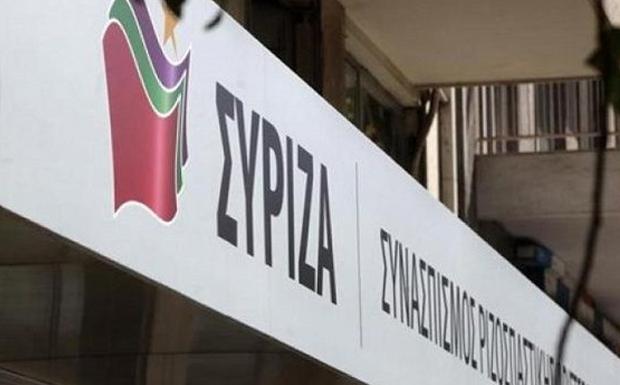 Δεν τραβάνε οι υποψήφιοι του ΣΥΡΙΖΑ στους δήμους