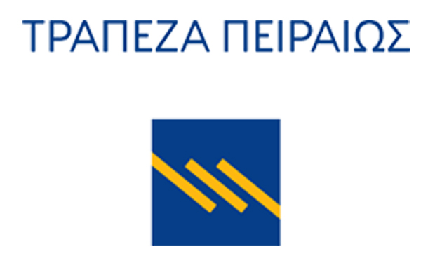 Tράπεζα Πειραιώς: προτεραιότητα στην υποστήριξη των μικρών και μεσαίων επιχειρήσεων