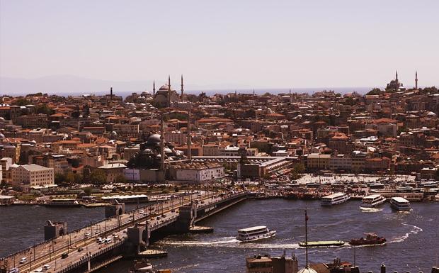 Δίνουν άλλοθι στο τουρκικό κατεστημένο