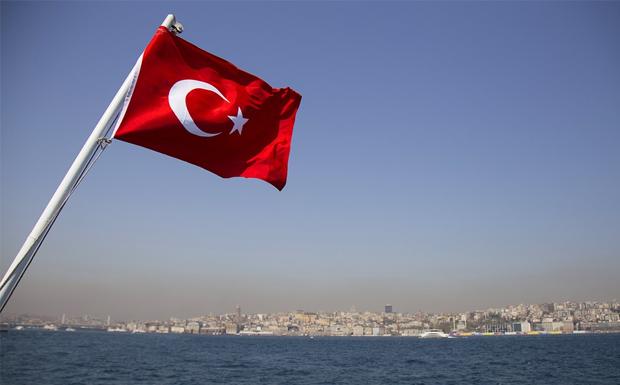 Η Τουρκία επιβάλλει τετελεσμένα και η Αθήνα εθελοτυφλεί!
