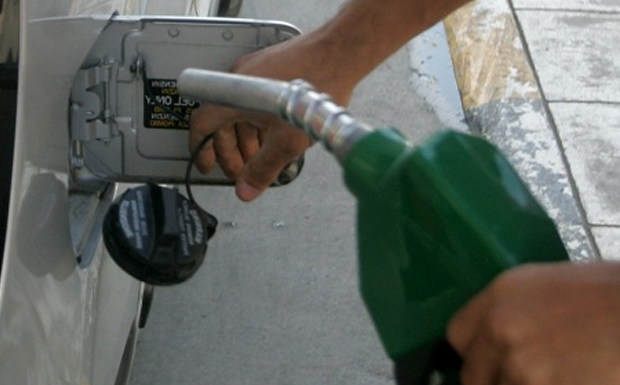 Ηνωμένο Βασίλειο – BP: «Μειώνονται ραγδαία» τα αποθέματα, με το «σταγονόμετρο» οι διανομές της
