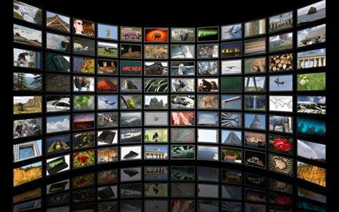 Συνδρομητική τηλεόραση άνευ (φ)όρων από Netflix