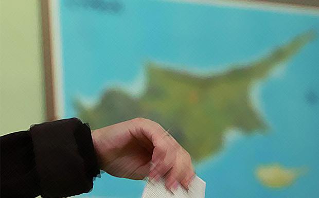 Στις εκλογές θα κριθεί η επόμενη μέρα του Κυπριακού