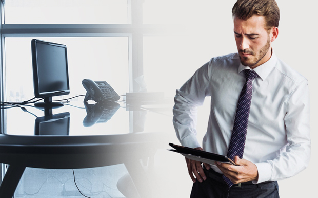 Έρευνα: Οι εργοδότες θεωρούν πως οι ικανότητες του προσωπικού τους δεν ανταποκρίνονται πλήρως στις ανάγκες της σύγχρονης αγοράς εργασίας