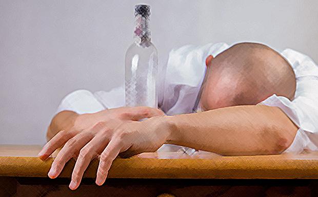 Πώς να προλάβετε και να αντιμετωπίσετε το Hangover