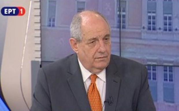Τ. Κουίκ: Τα τζάμπα κομματικά τζάμπο θυμίζει η τροπολογία της ΝΔ για την ψήφο των Ελλήνων του Εξωτερικού