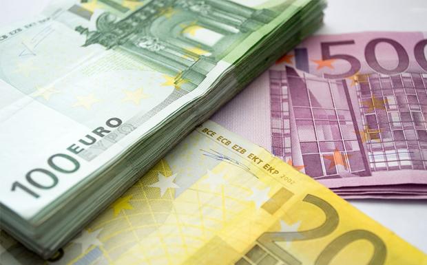 Ήρθε η ανάπτυξη: Απλήρωτοι φόροι 2,6 δισ. ευρώ το πρώτο δίμηνο του 2018