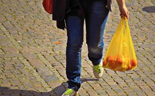 Ενημέρωση του Συνδέσμου Βιομηχανιών Πλαστικών Ελλάδας προς το καταναλωτικό κοίνο για τις πλαστικές σακούλες μεταφοράς