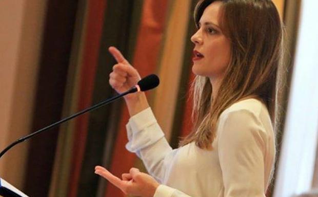 Αχτσιόγλου: Εμβόλιμη πληρωμή περίπου 15.000 νέων συντάξεων στις 28 Δεκεμβρίου