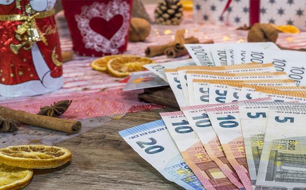Έκτακτη πληρωμή συντάξεων από τον ΕΦΚΑ, παραμονές Πρωτοχρονιάς!