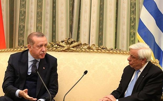 Κρίσιμες εξελίξεις στην κυπριακή ΑΟΖ, επαναφορά «γκρίζων ζωνών» και ατζέντα τουρκισμού στη Θράκη