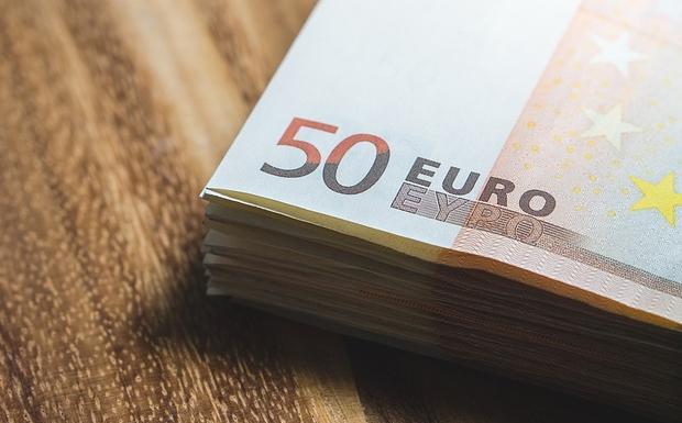 Ρύθμιση των οφειλών στα Ταμεία  με «κούρεμα» 70% και 120 δόσεις