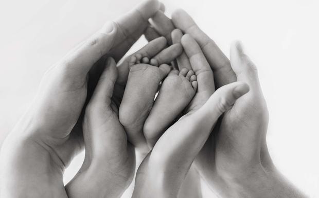 """Θ. Φωτίου στο """"Π"""": Απροστάτευτες οι οικογένειες και τα παιδιά από την υγειονομική και οικονομική κρίση"""