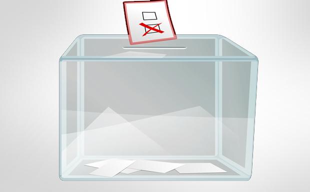 Όποιο κόμμα χάνει στις ευρωεκλογές… χάνει με μεγαλύτερη διαφορά στις εθνικές εκλογές
