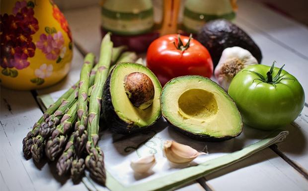 Έρευνα του Harvard: Η καλύτερη δίαιτα αφορά στην ποιότητα και όχι στις θερμίδες