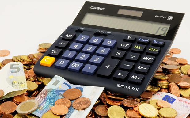 Αρχίζει η «καθαρή» μείωση του χρέους