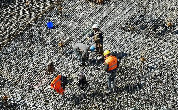 Χάθηκαν 24,6 δισ. ευρώ από την οικοδομή!