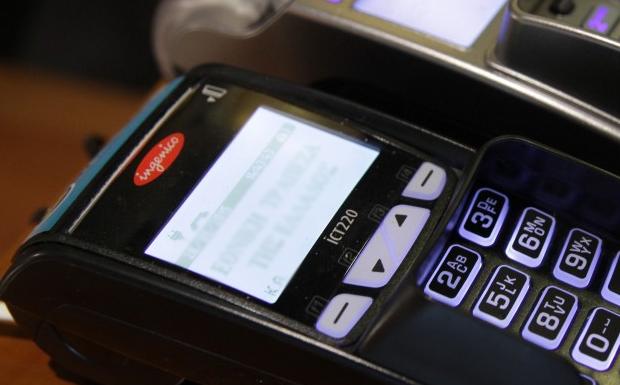 Φορολοταρία: Κληρώνει δέκα εκατ. ευρώ – Πότε θα πιστωθούν τα χρήματα στους τυχερούς