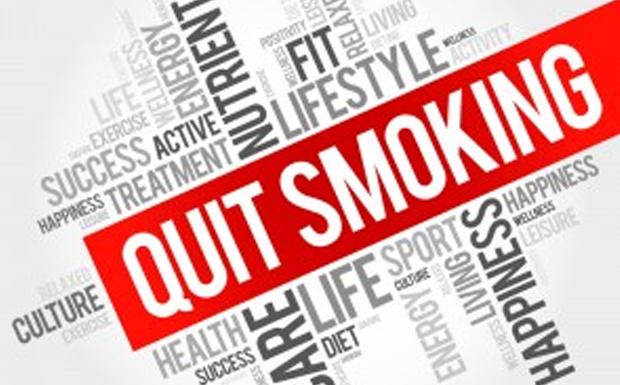 Ευρωπαϊκό πρόγραμμα, με ελληνική υπογραφή, βοηθά ασθενείς και ειδικές ομάδες να διακόψουν το κάπνισμα