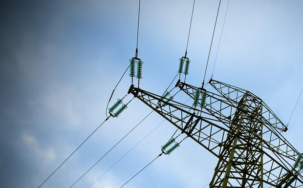 ΠΟΜΙΔΑ: Δημοσιεύτηκε η παράταση για τα μη ηλεκτροδοτούμενα μέχρι 31.12.2019