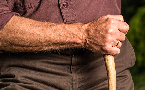 Ευνοϊκή ρύθμιση για συνταξιούχους…