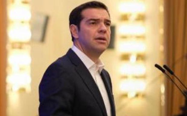 (Live) Το Αναπτυξιακό Συνέδριο Ιονίων Νήσων στην Κέρκυρα