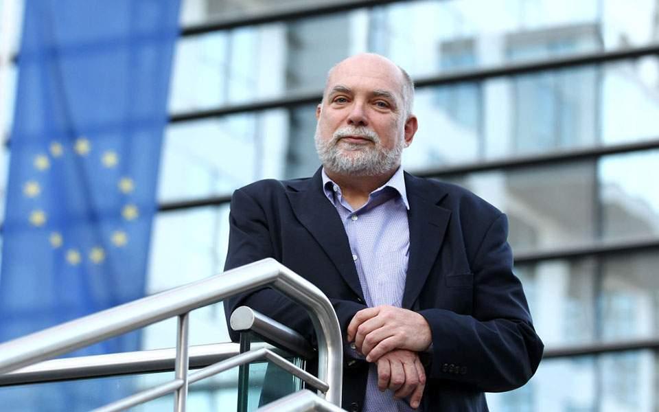 Τόμας Βίζερ: Ελάφρυνση χρέους αλλά με επιπλέον όρους