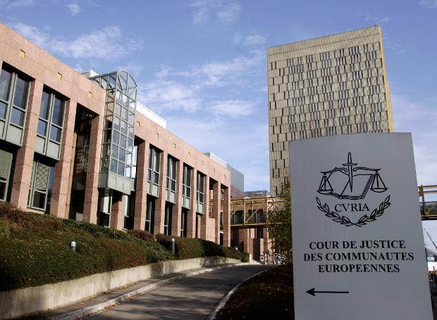 Νόμιμες οι κρατικές ενισχύσεις για ψηφιακή τηλεόραση, λέει το Ευρωπαϊκό Δικαστήριο!